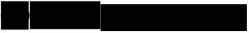 RFA Capital  Logo